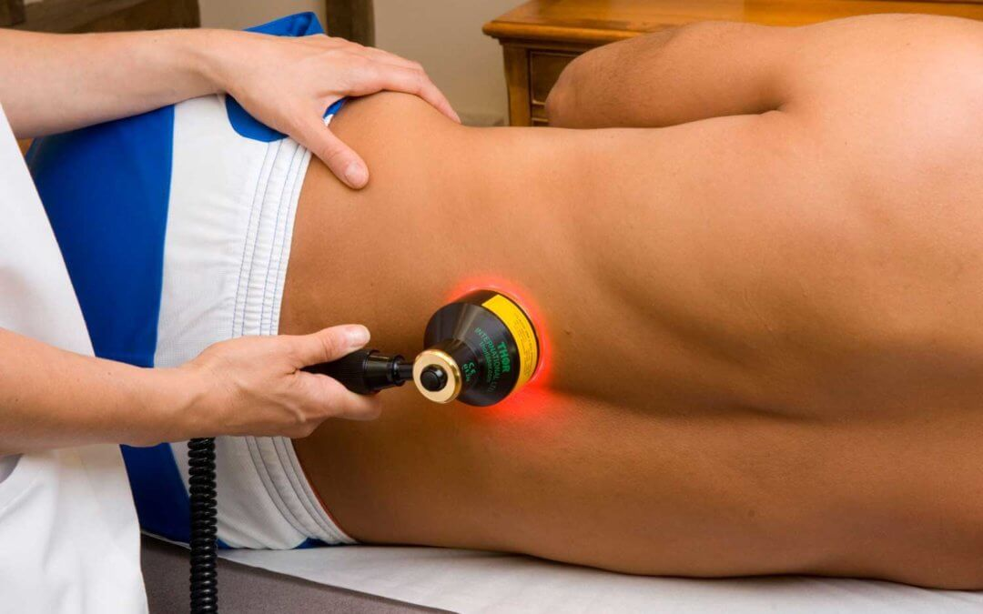 How Does Photobiomodulation Therapy Work?