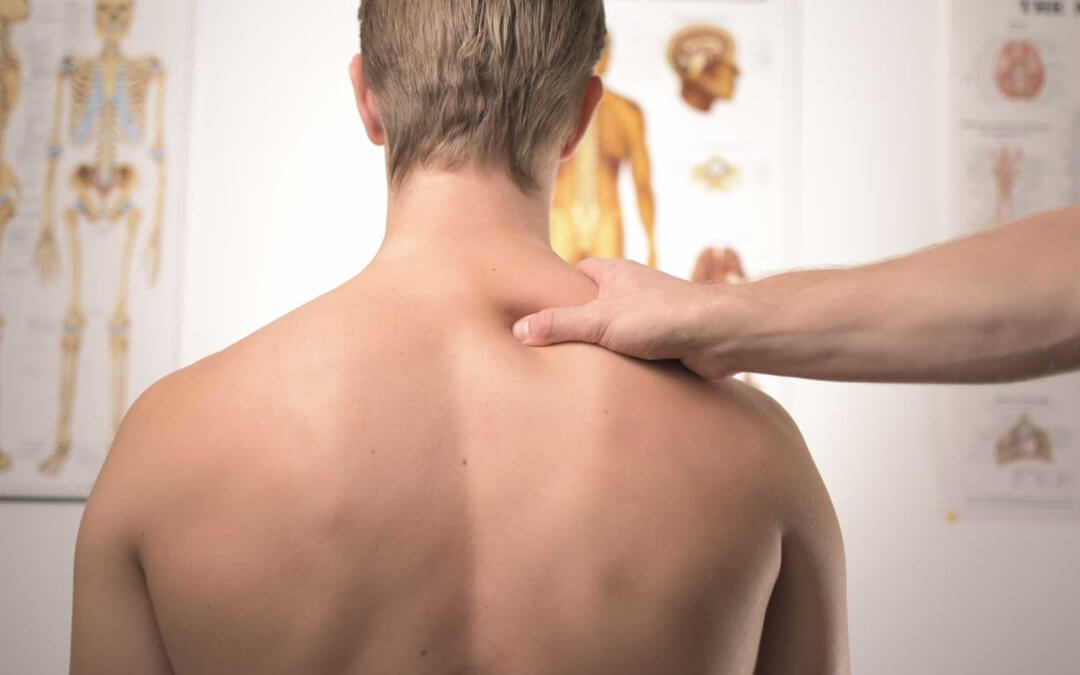 The Benefits of Sports Massage for Athletes and the General Public
