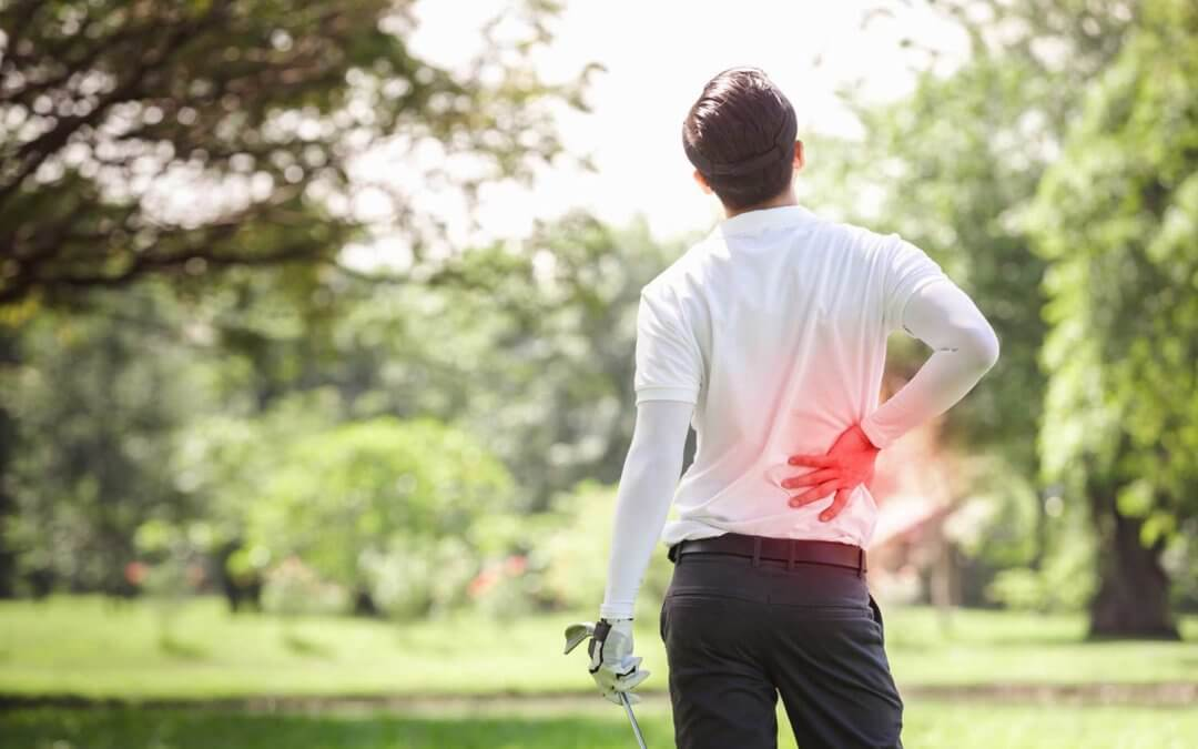 Advantages of Photobiomodulation Therapy