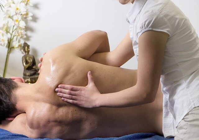 what-are-the-benefits-of-a-sports-massage