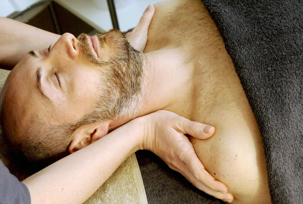 The Lesser Known Benefits of a Sports Massage